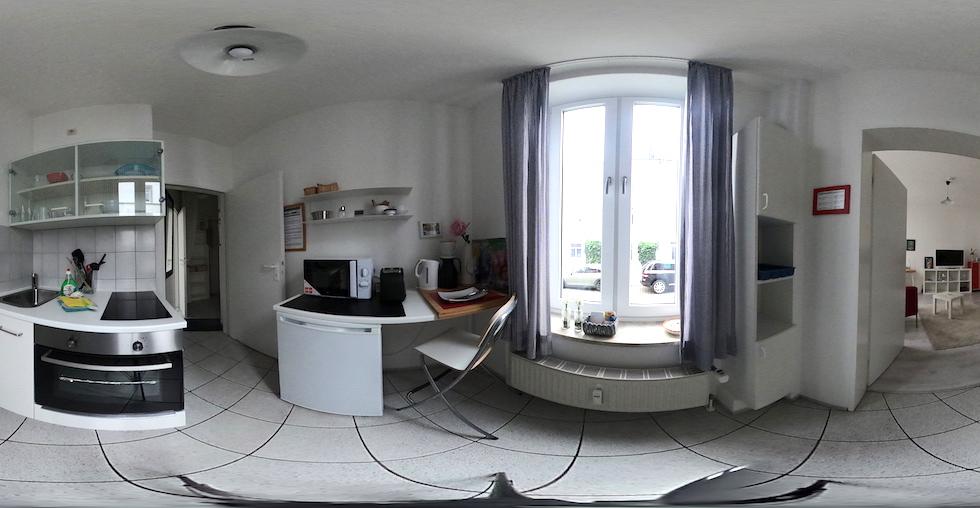 1 zimmer apartments in kiel zur miete. Black Bedroom Furniture Sets. Home Design Ideas