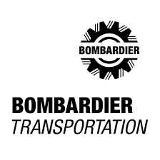 Bombardier Transportion GmbH